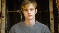 Honouring Matthew Shepard's Murder Helps Us Remember The Continuing Dangers Of Discrimination And