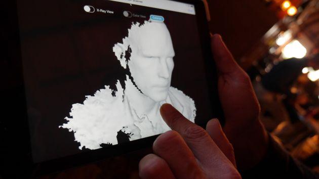 Νίκη Συροπούλου: «Ναι, το SingularityU Summit μπορεί να αλλάξει τον τρόπο σκέψης των