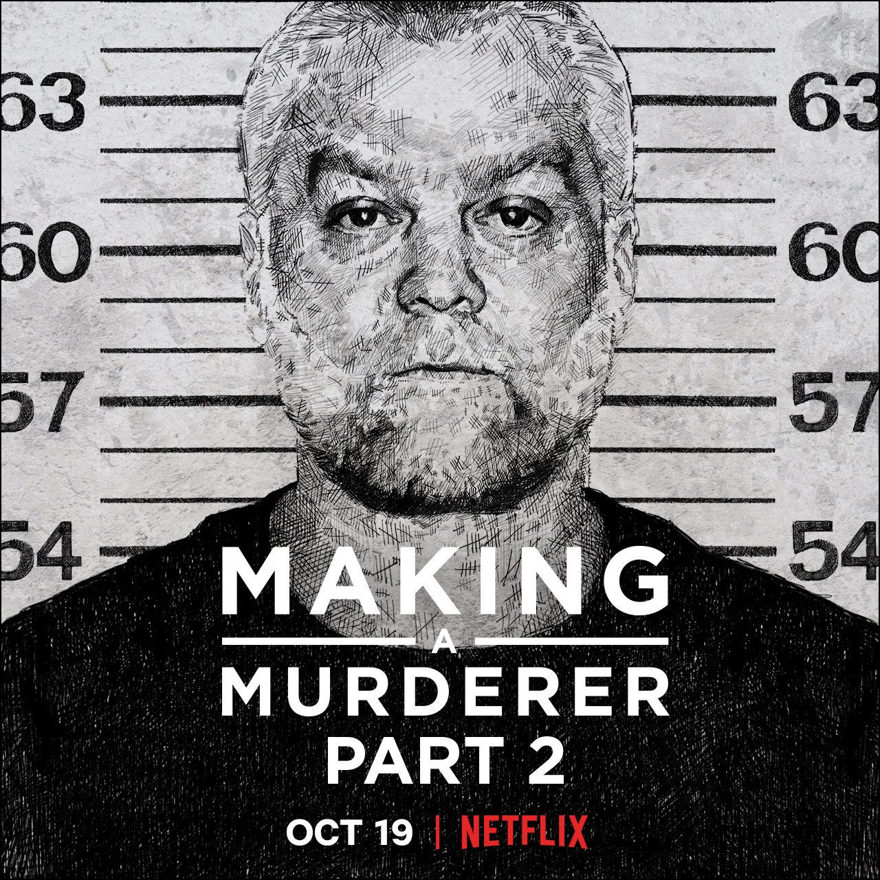 'Making A Murderer' Director Reveals What's Next For Steven Avery In 'Part