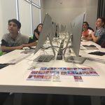 TUMO, l'école de création numérique: Pourquoi pas en
