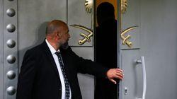 Affaire Khashoggi: Le roi Salmane ordonne une enquête, Trump lui envoie son secrétaire