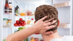 JUST RIGHT: Half Of People Don't Know The Correct Temperature For Their Fridge – Do