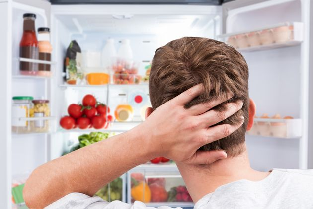 Half Of People Don't Know The Correct Temperature For Their Fridge – Do