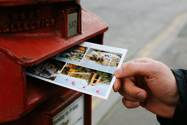 Five Years Since The Privatisation Of The Royal Mail, The Consequences Are Being Felt More Than