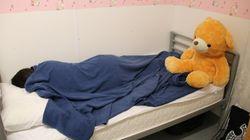 Αυστραλία: 6.000 γιατροί στέλνουν επιστολή στην κυβέρνηση για να απομακρύνει τα παιδιά από το
