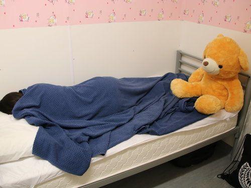 Αυστραλία: 6.000 γιατροί στέλνουν επιστολή στην κυβέρνηση για να απομακρύνει τα παιδιά από το Ναουρού