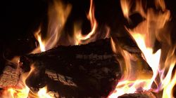 Domestic Solid Fuels Are An Unknown