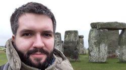 Συνεργάτης της Διεθνούς Αμνηστίας απήχθη και βασανίστηκε στην