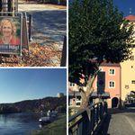 Kelheim: Nirgendwo stahlen die Freien Wähler der CSU mehr Stimmen – daran