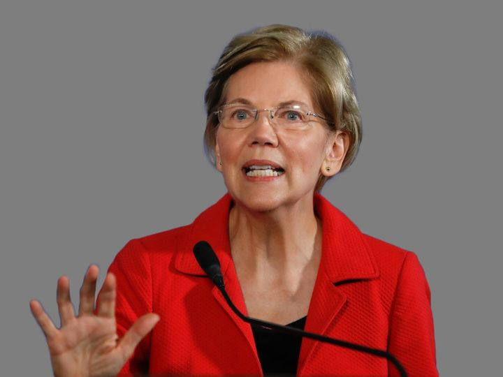 Sen. Elizabeth Warren (D-Mass.) has proposed requiring workers to sit on the boards of companies of a certain size.