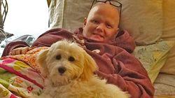 BLOGUE J'ai un cancer, et c'est la dernière fois que je parle de mes