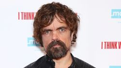 Peter Dinklage Reveals How 'Game Of Thrones' Cast Said Goodbye On