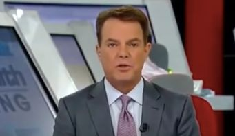 Fox News' Shepard Smith Scoffs At Trump's 'Rogue Killers' Theory On Jamal Khashoggi