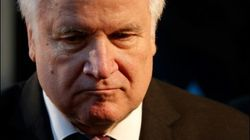 Warnschuss für Seehofer: Erster CSU-Verband fordert Ablösung als