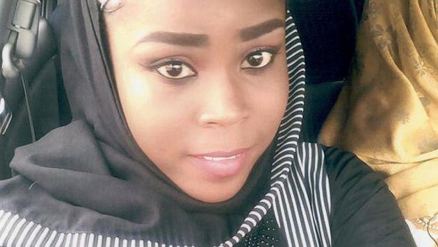 Νιγηρία: Η Μπόκο Χαράμ εκτέλεσε άλλη μια εργαζόμενη σε ανθρωπιστική οργάνωση που κρατούσε