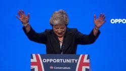 영국 브렉시트에는 대체 무슨 일이 벌어지고 있는