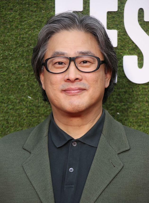 박찬욱 감독 첫 TV드라마 '더 리틀 드러머 걸'에 대한 해외 매체의 평가는