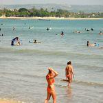 Urlaub, wo andere sterben? Warum ich meinen Flug nach Bali sausen