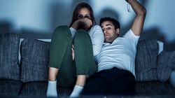 Grusel-Sex: Wie Horrorfilme euer Liebesleben verändern