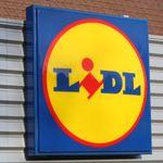 Lidl-Prospekt: Der Discounter macht euch bereit für den