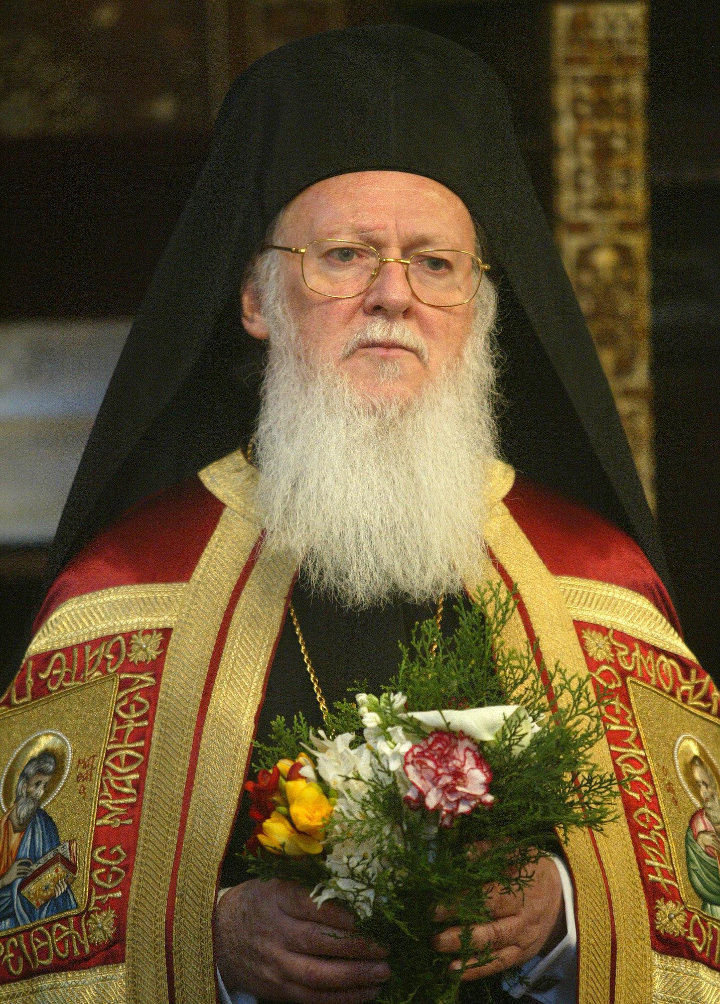 Ablösung von Moskau: Die orthodoxe Kirche spaltet sich, mit Folgen für