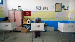 Le collectif Soumoud appelle à l'adoption d'un mode scrutin majoritaire binominal à deux tours en vue des prochaines