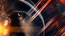 Νέες ταινίες στις αίθουσες με «Loro», «Πρώτο Άνθρωπο» και «Το Τρίτο