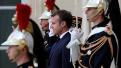 Συμπεράσματα και διδάγματα από την πολιτική του Γάλλου Προέδρου