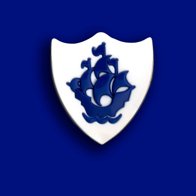 Blue Peter At 60 60 Incredible Facts You Didnt Know About
