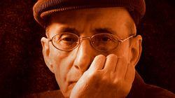 Μέγαρο Μουσικής: Τριήμερο αφιέρωμα γεμάτο συγκίνηση στον Μάνο