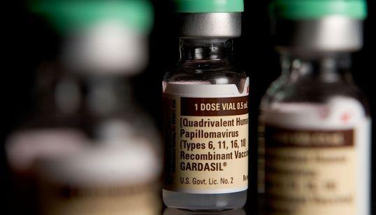 Γιατί η Ελλάδα αγνοεί τα οφέλη ενός αντικαρκινικού