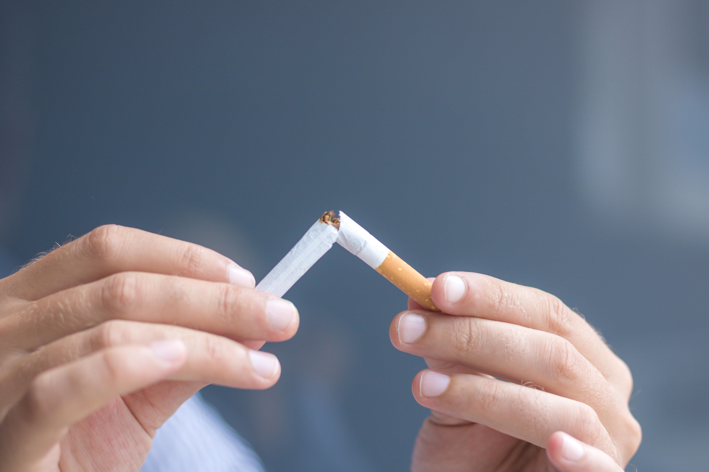 PLF 2019: les cigarettes au secours du déficit budgétaire