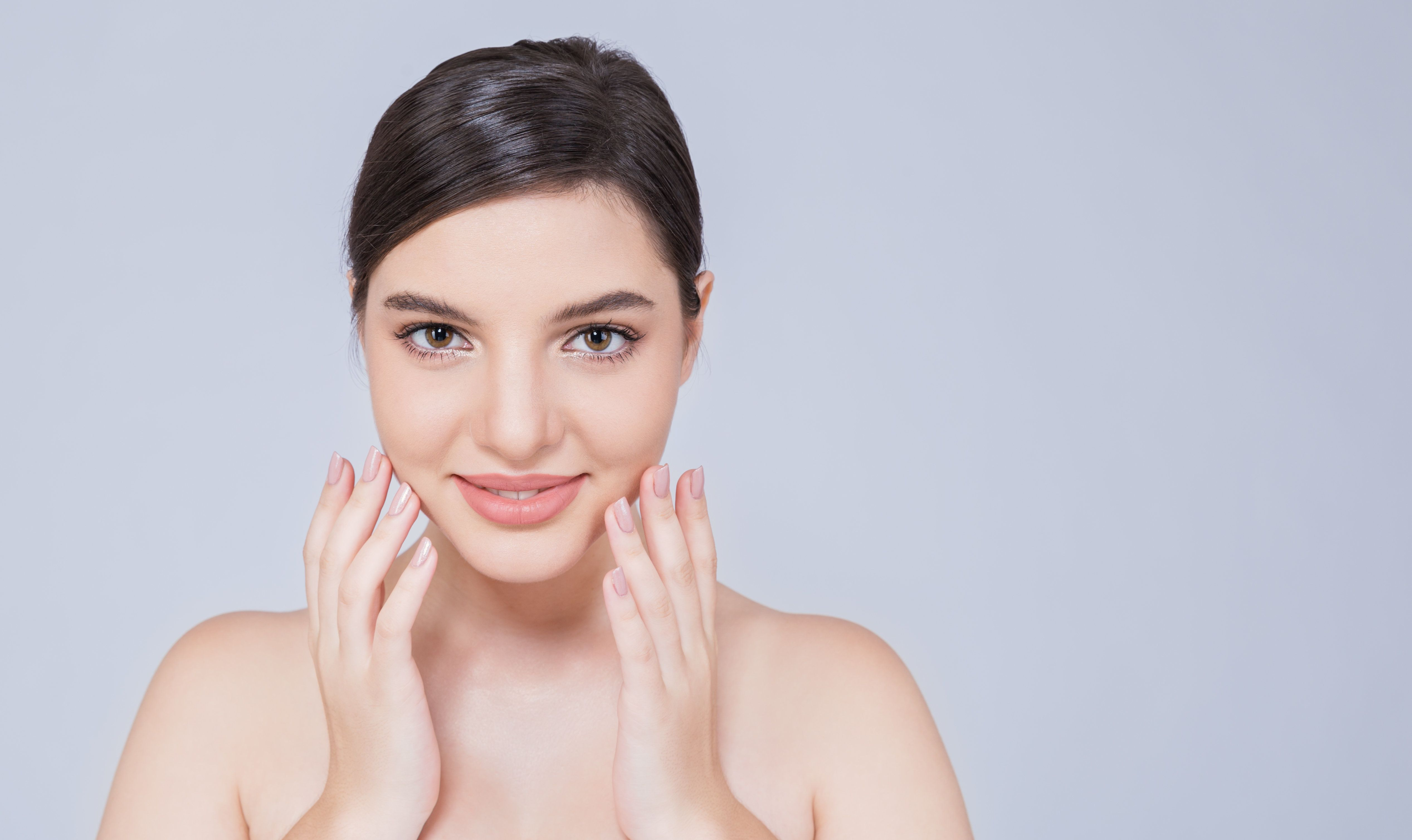 Four Acne Skincare Adverts Banned After Making Medicinal Claims For