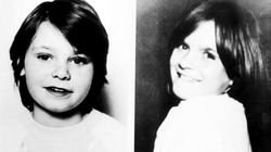 Jury Retraces Steps Of Tragic Schoolgirls Murdered 32 Years