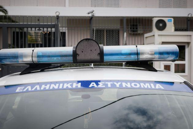 Συνελήφθη γνωστός ψυχίατρος στο Κολωνάκι γιατί δεν είχε άδεια ασκήσεως