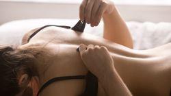 """""""Das horny Einhorn"""": Diese Sex-Position ist magisch"""