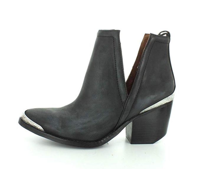 eea70a2af2893 11 Of The Best Ankle Boots On Amazon, According To Reviewers ...