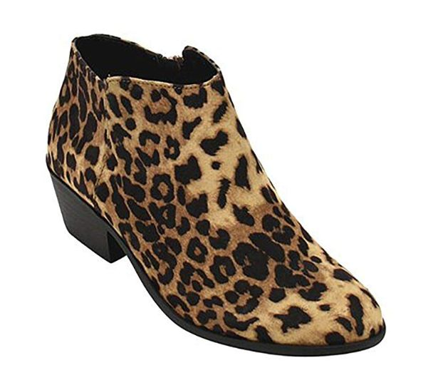 98cbd60e88db8 11 Of The Best Ankle Boots On Amazon, According To Reviewers ...