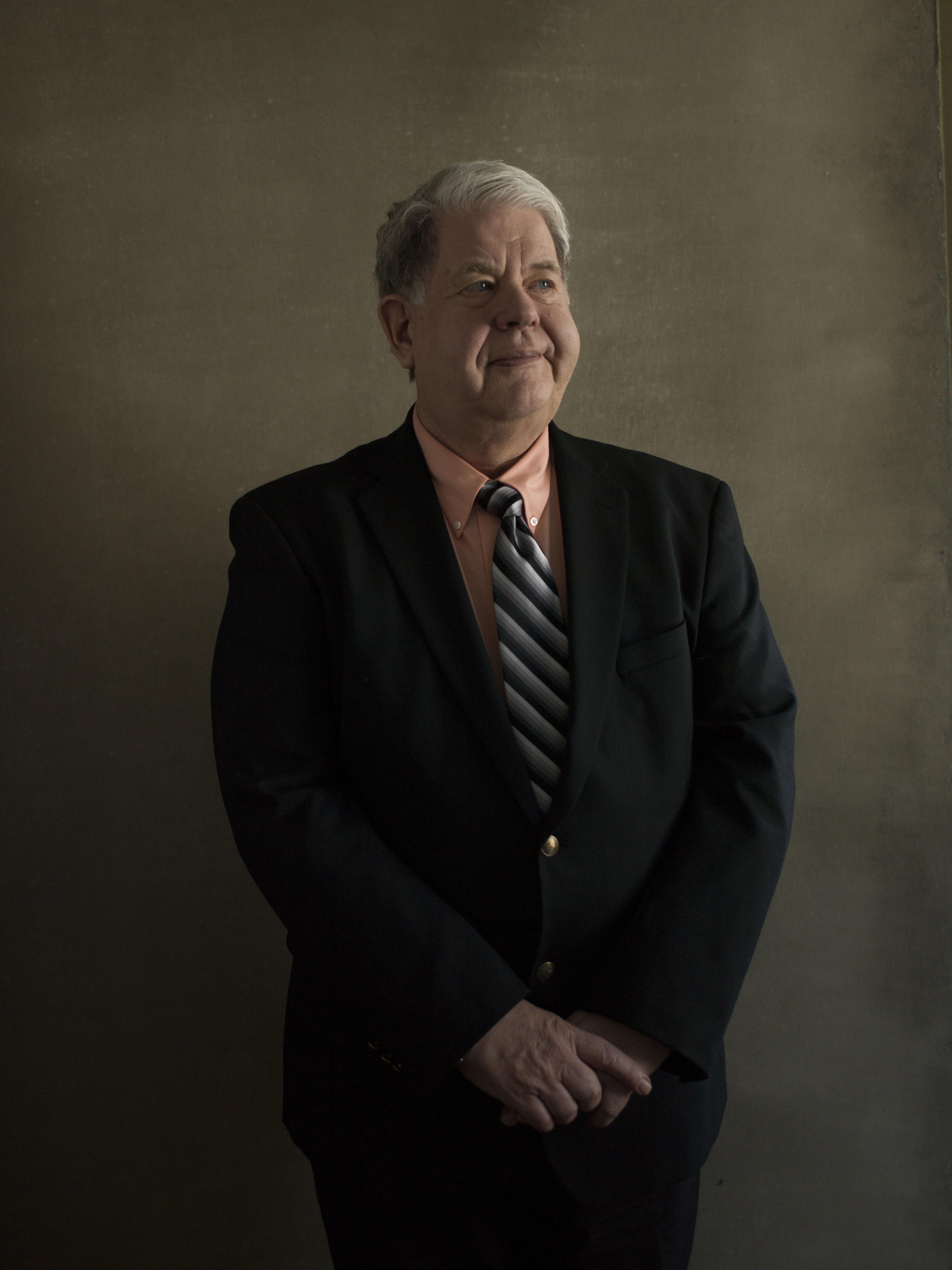 LeRoy Carhart, o médico que se arrisca ao realizar abortos nos Estados