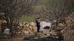 Indice de l'engagement à la réduction des inégalités: La Tunisie classée 40ème sur 157