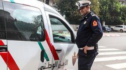 Casablanca: Arrestation de deux Espagnols et deux Marocains pour possession de près de 12 kg