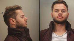Αυτός είναι ο 30χρονος που αναζητά η ΕΛ.ΑΣ. για το κύκλωμα ναρκωτικών με τους 2