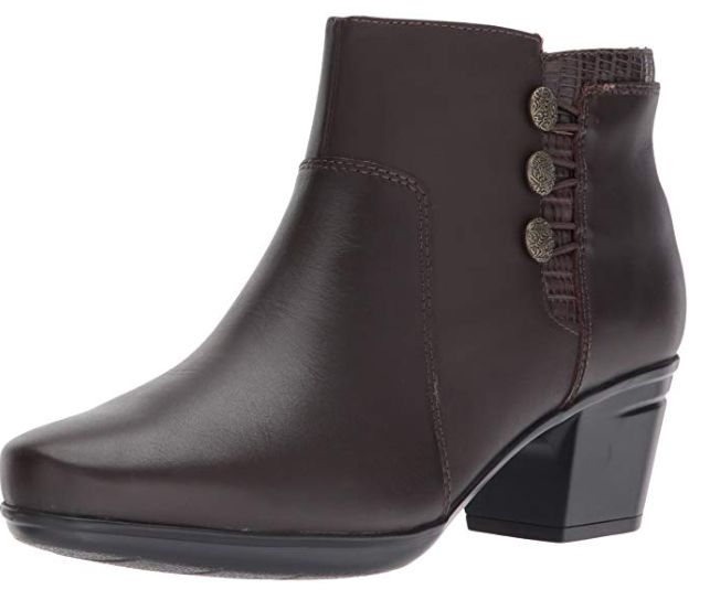 17e7c3d623e 11 Of The Best Ankle Boots On Amazon, According To Reviewers ...