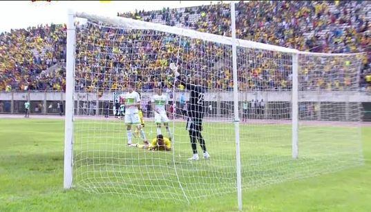 CAN 2019 (4e journée du groupe D): l'Algérie s'incline face au Bénin