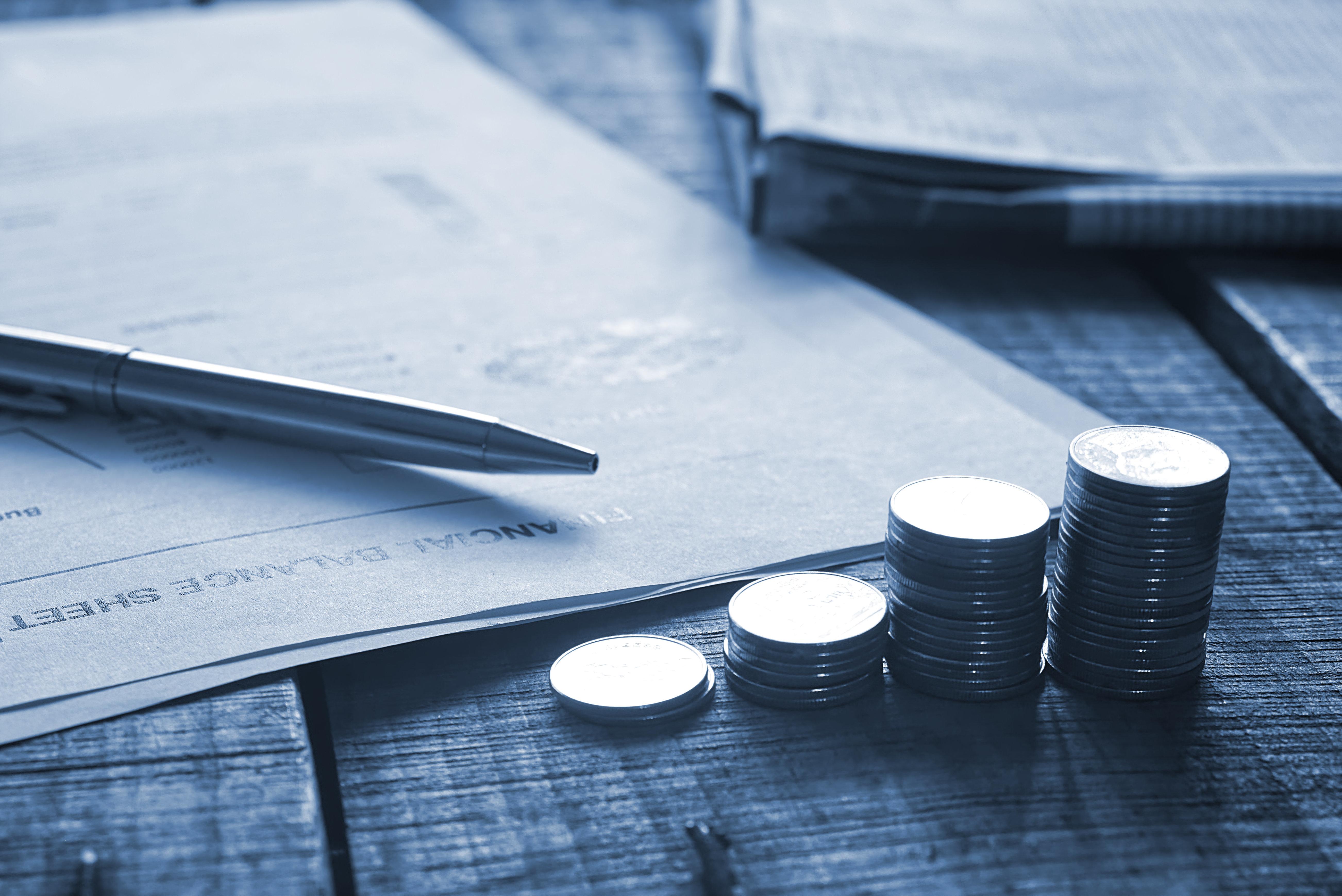 Le projet de la loi de finances 2019 dévoilé: Quelles sont les grandes