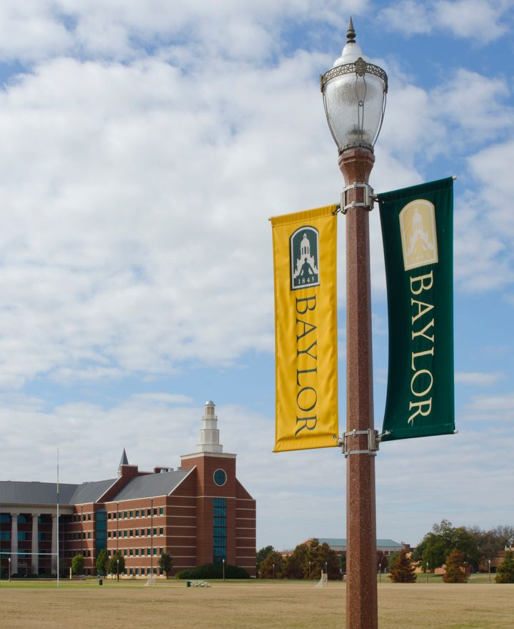 The incident took place off-campus at a fraternity party.Anderson was reportedly expelled from the school after a unive