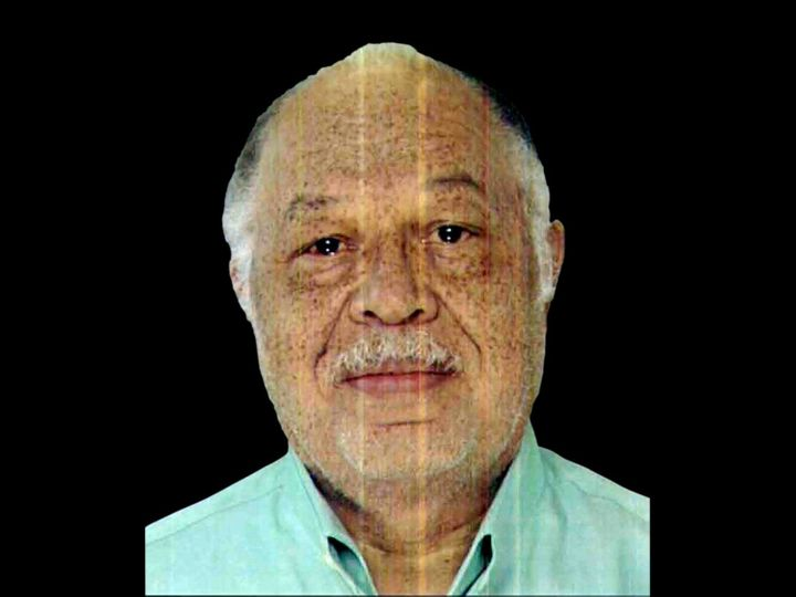 "Kermit Gosnell, an abortion doctor, was <a href=""https://www.huffingtonpost.com/2013/05/13/kermit-gosnell-guilty-verdict_n_32"
