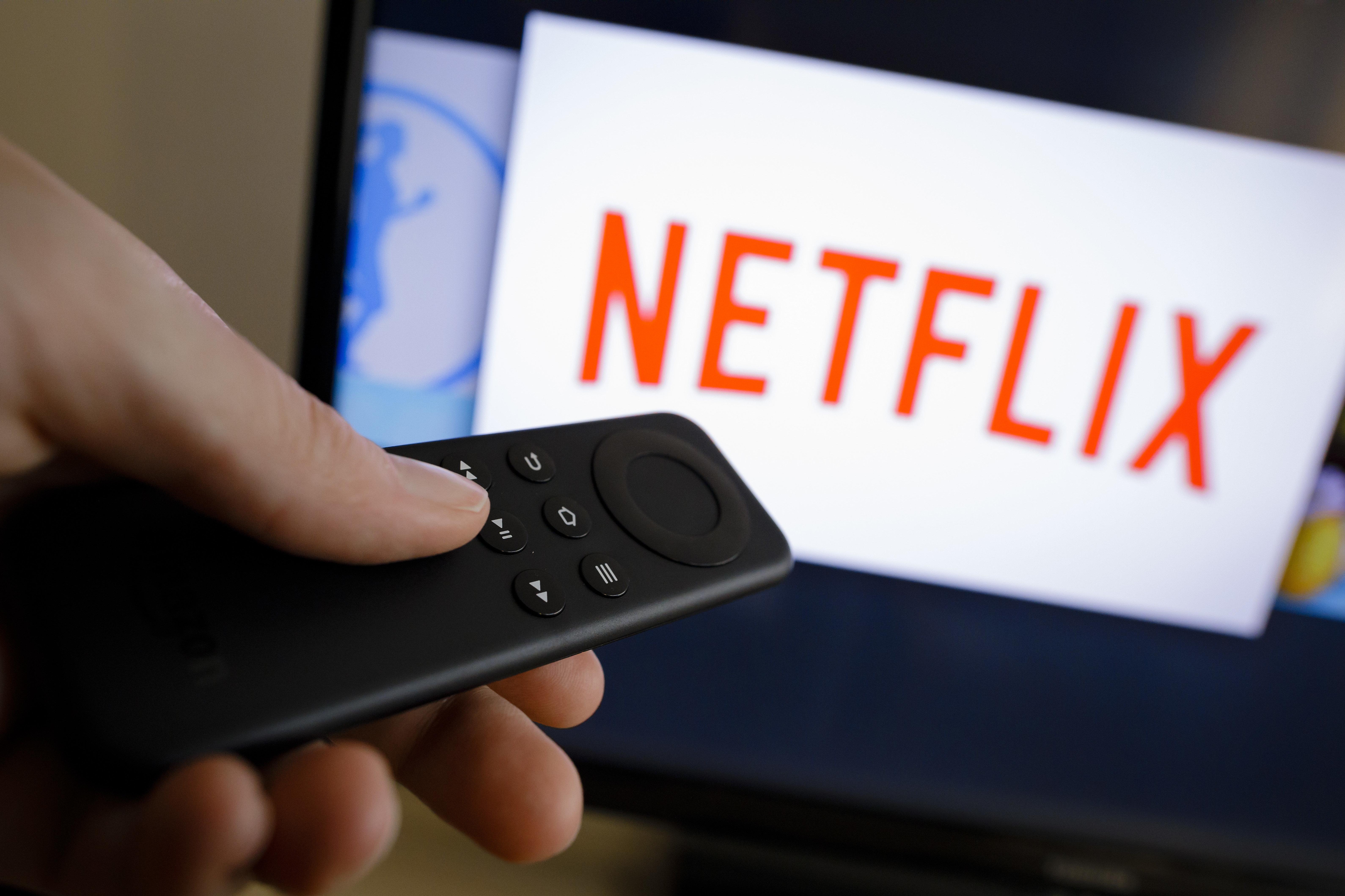 10 Of Netflix's Most Bizarre Secret Category