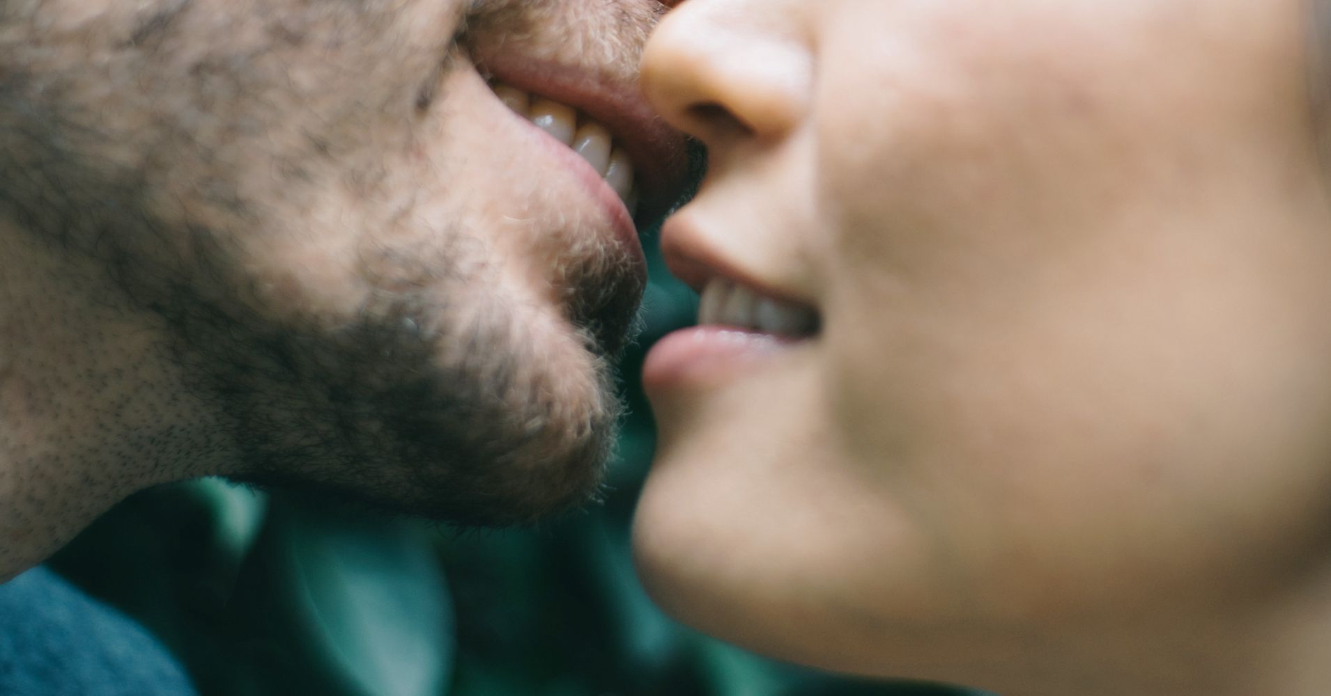 7 Small But Significant Habits That Can Improve Your Relationship