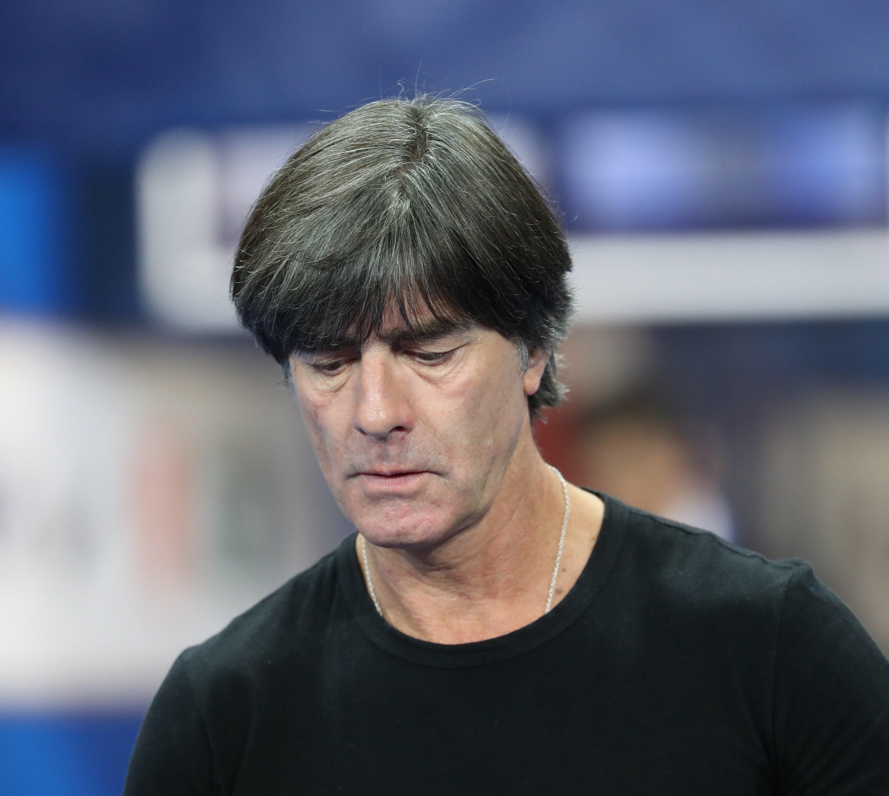 한국이 독일을 이긴 게 '말도 안 되는 기적'은 아니었던 것